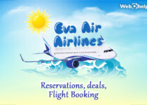 Eva Air Cancellation Refund Policy